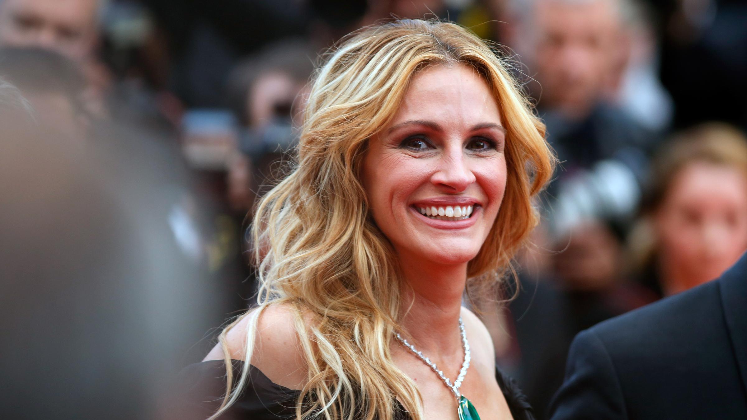 Julia-Roberts-Finally-Joins-Instagram-–-See-Her-First-Post