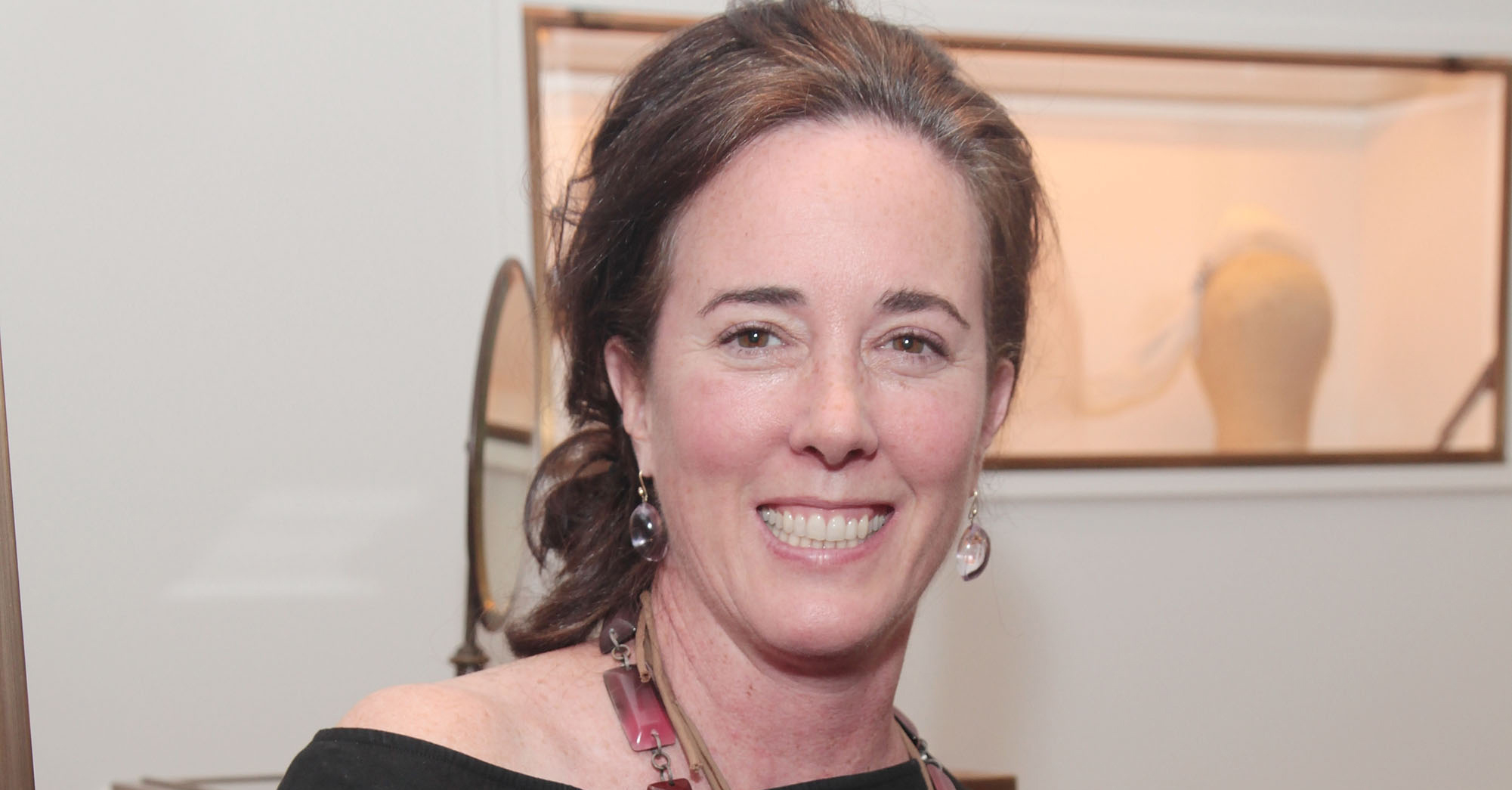 Kate-Spade-Found-Dead-In-Her-NYC-Apartment-Of-Apparent-Suicide