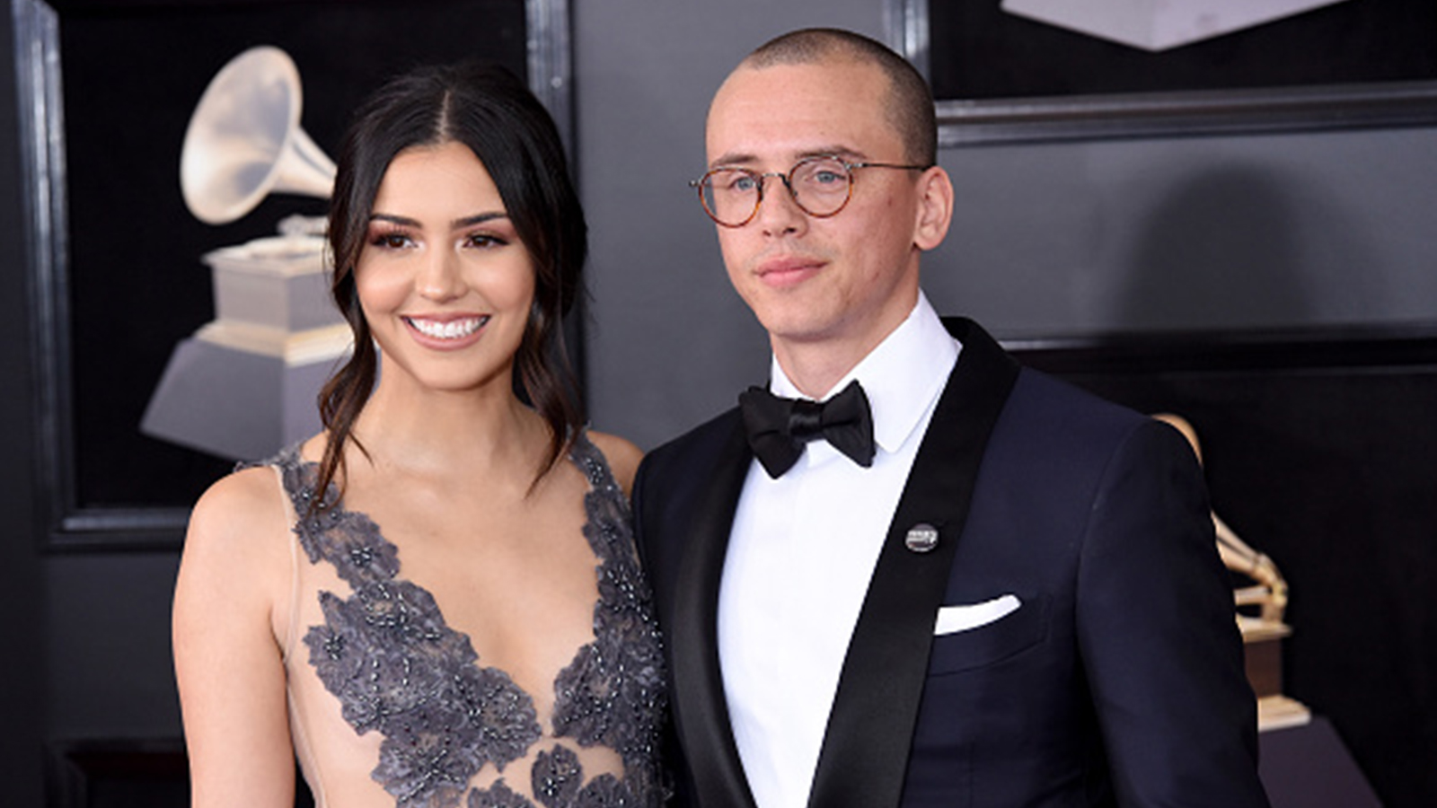 Logic-Wife-Jessica-Andrea-Split-After-Two-Years-Of-Marriage-Report