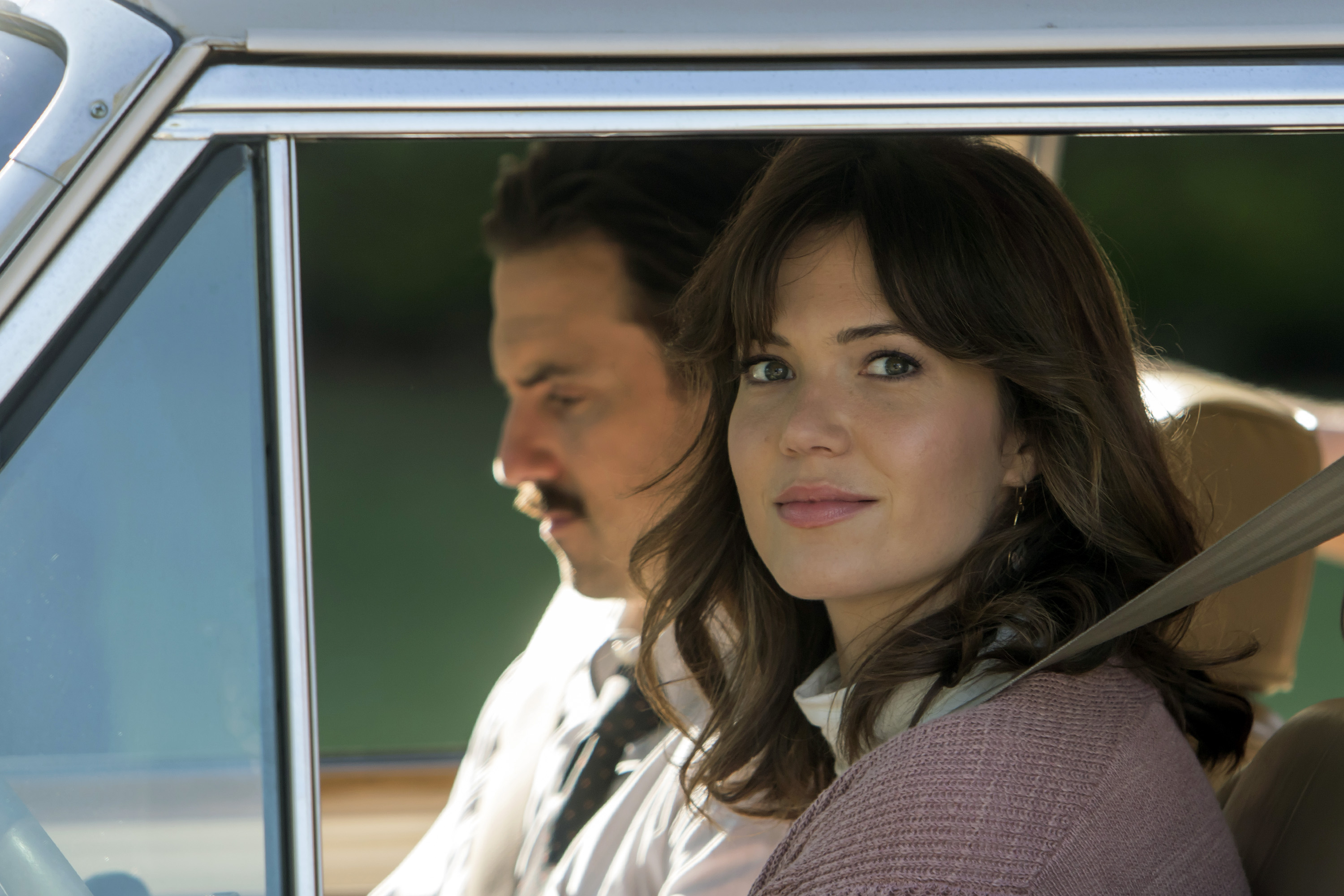 Mandy-Moore-Snubbed-From-2018-Emmy-Nominations-and-Fans-Flip-Out-On-Twitter