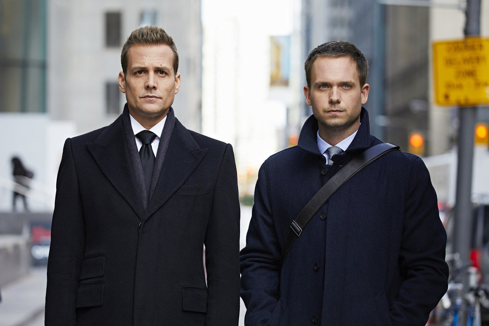 Suits-Exclusive-First-Look-At-The-Season-6B-Promo