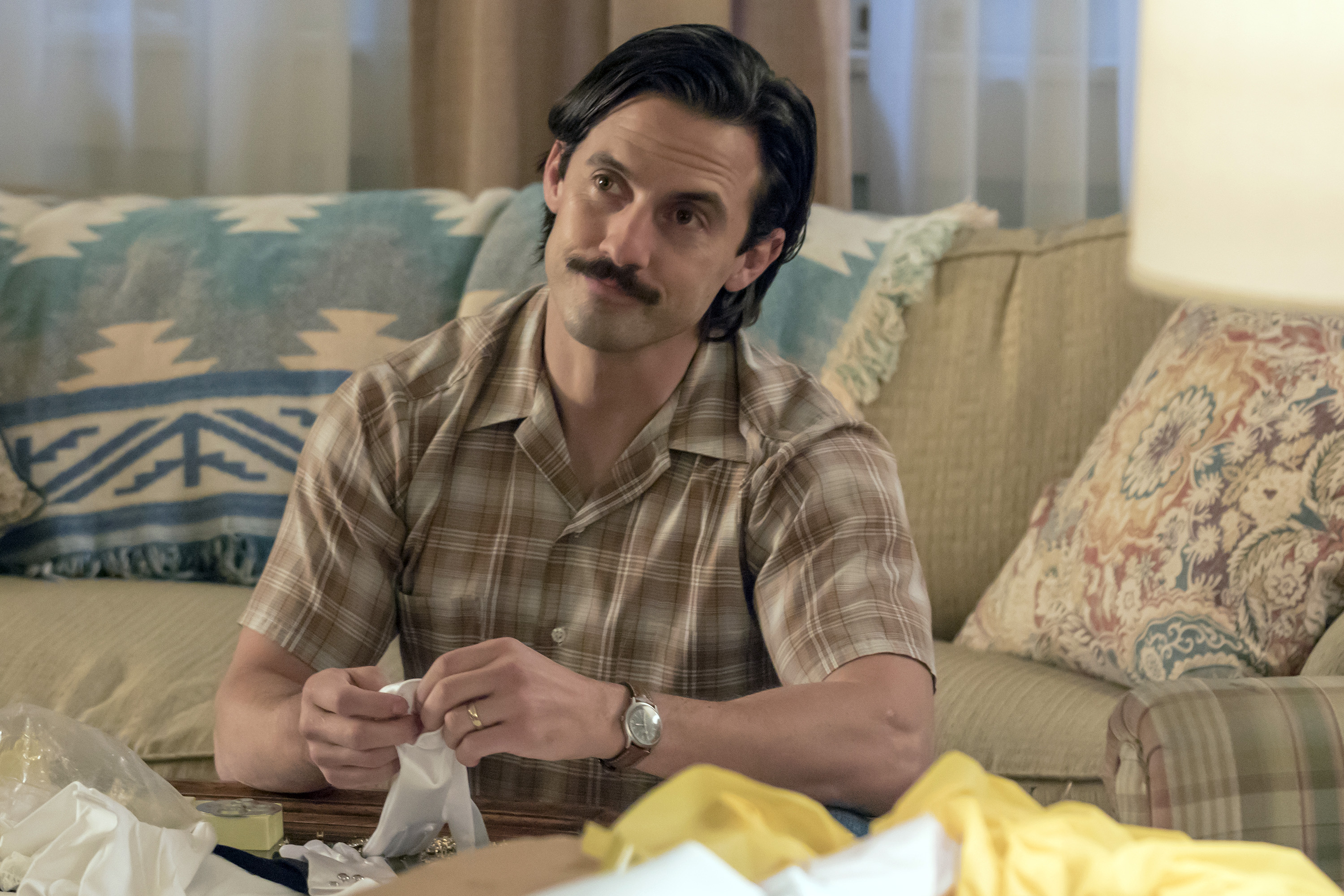 Emmy-Nominations-2018-The-Complete-List