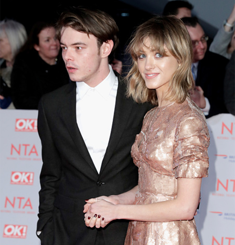 Stranger-Things-Sweethearts-Natalia-Dyer-Charlie-Heaton-Have-Glam-Date-Night-At-National-Television-Awards