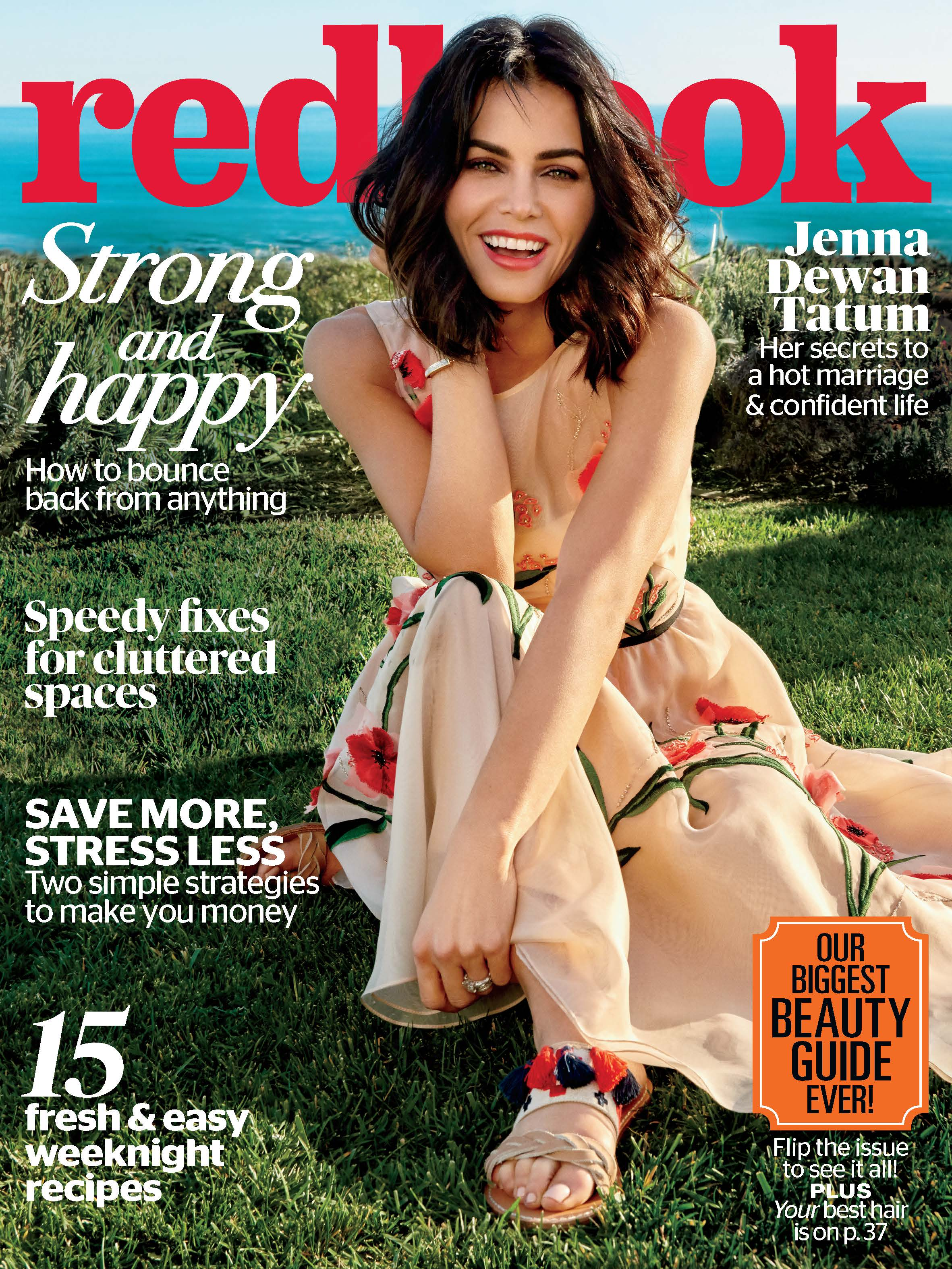 Jenna-Dewan-Tatum-Reveals-Her-Husband-Channing-Tatums-Biggest-Marriage-Challenge