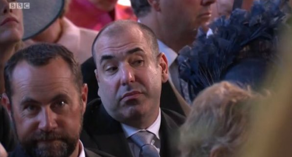 Suits-Star-Rick-Hoffman-Explains-His-Disgusted-Face-At-Royal-Wedding-Imagine-You-Have…