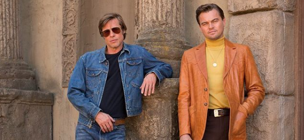 Leonardo-DiCaprio-Brad-Pitt-Give-Us-All-The-60s-Vibes-In-Once-Upon-A-Time-In-Hollywood-First-Look-Pic