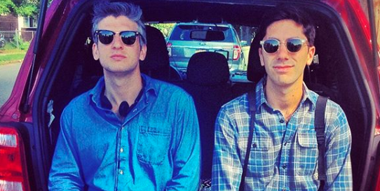 Max-Joseph-Is-Leaving-MTVs-Catfish-Nev-And-I-Have-Become-Brothers…