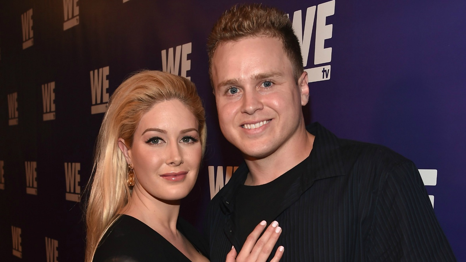 'The-Hills'-Alums-Heidi-Montag-Spencer-Pratt-Welcome-Their-First-Child
