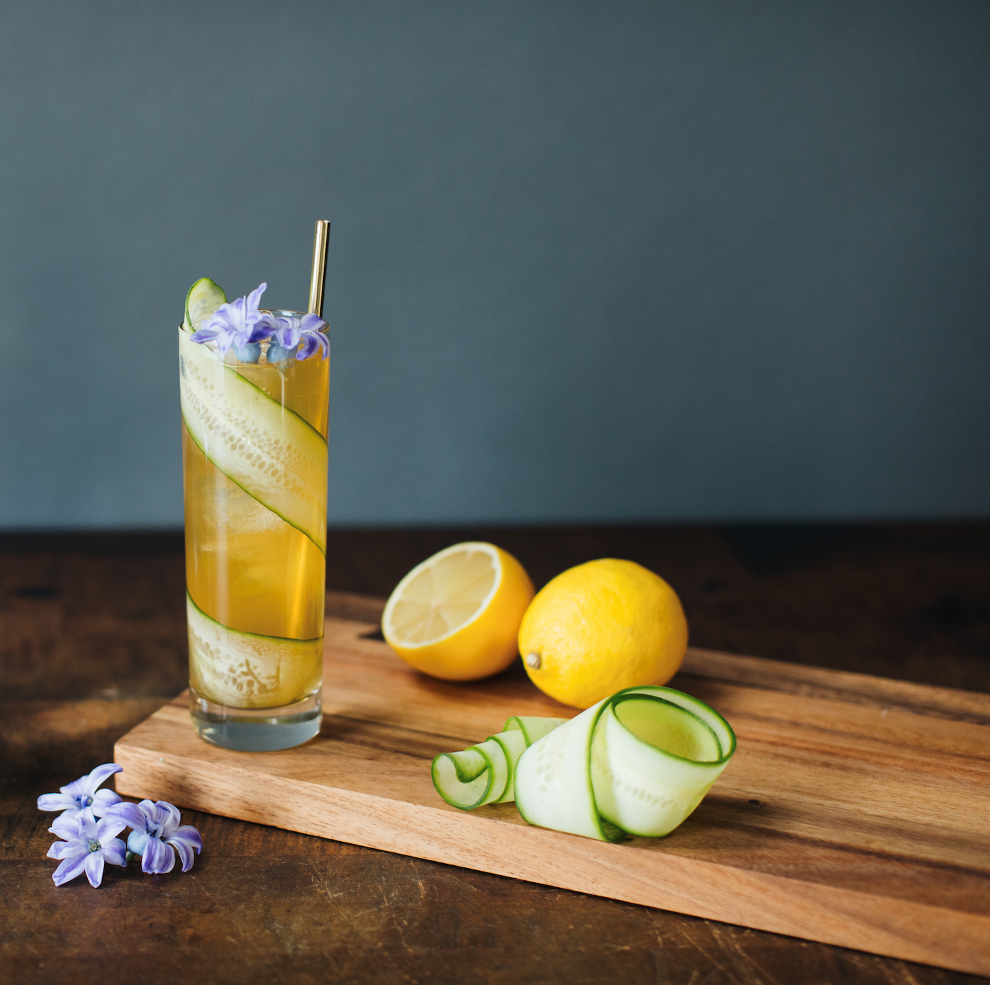 Governors-Ball-Cocktail-Recipes-Check-Out-These-Don-Julio-Tequila-Drinks