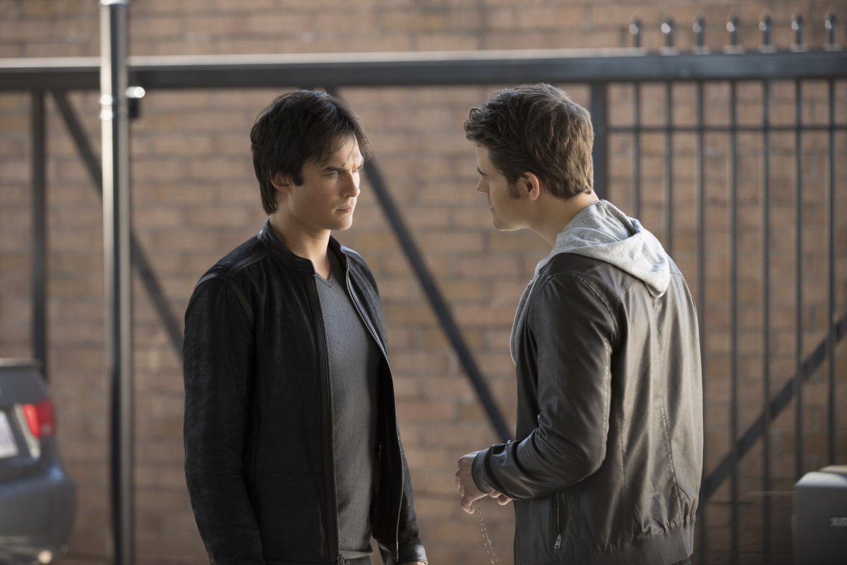 Ian-Somerhalder-On-Directing-The-Vampire-Diaries