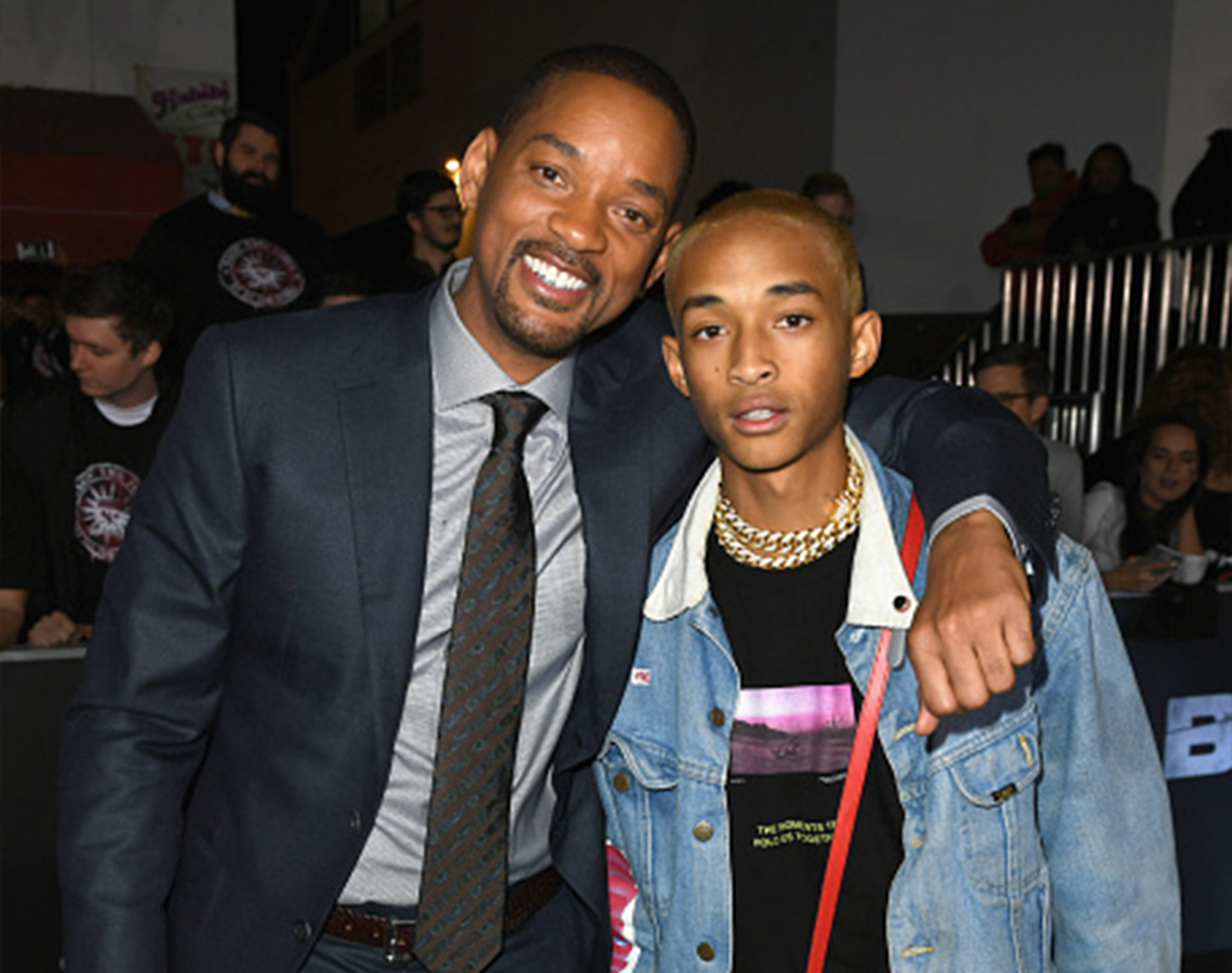 Jaden-Smith-Says-His-Dad-Wills-Icon-Music-Video-Parody-Is-The-Funniest-Thing-Ive-Ever-Seen-In-My-Life