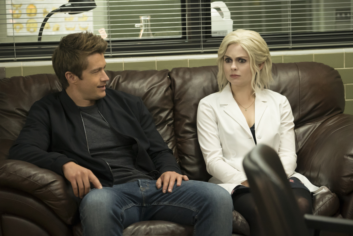 iZombie-Whats-Next-After-The-Cure-Reveal