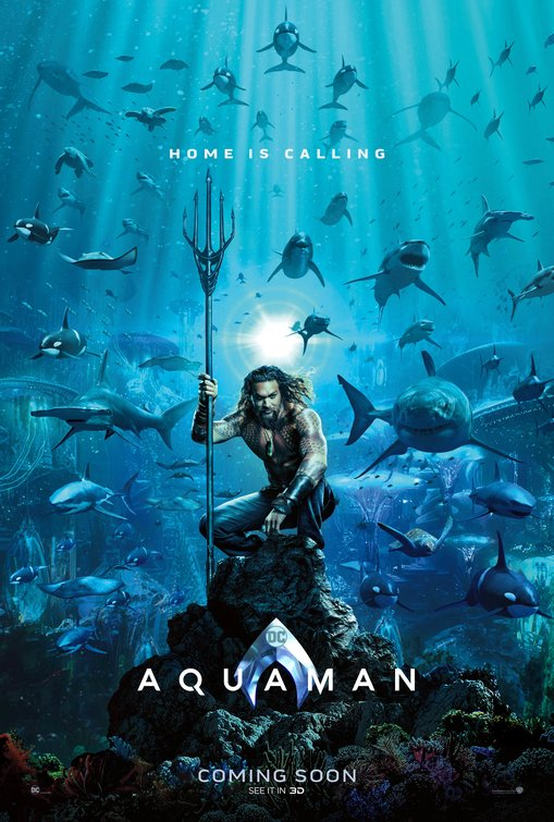 Aquaman-Drops-First-Trailer-See-Jason-Momoa-In-The-DC-Heros-Standalone-Film-Debut