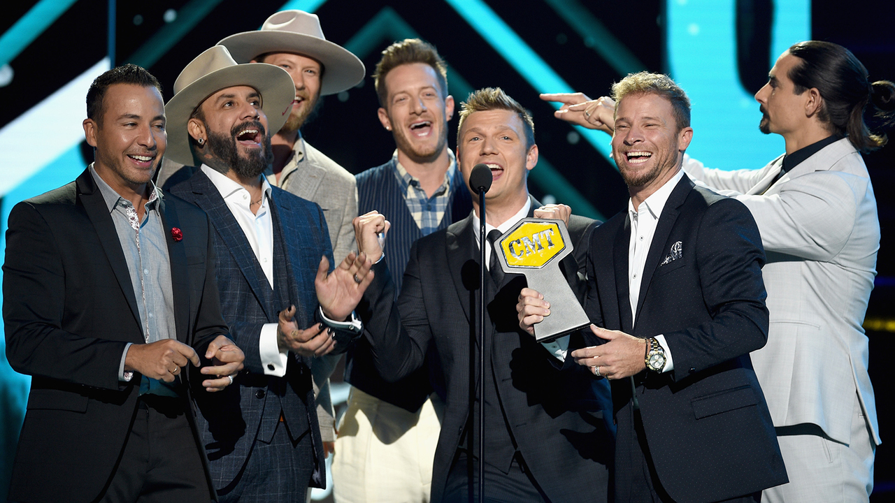 2018-CMT-Music-Awards-A-Complete-List-Of-Winners