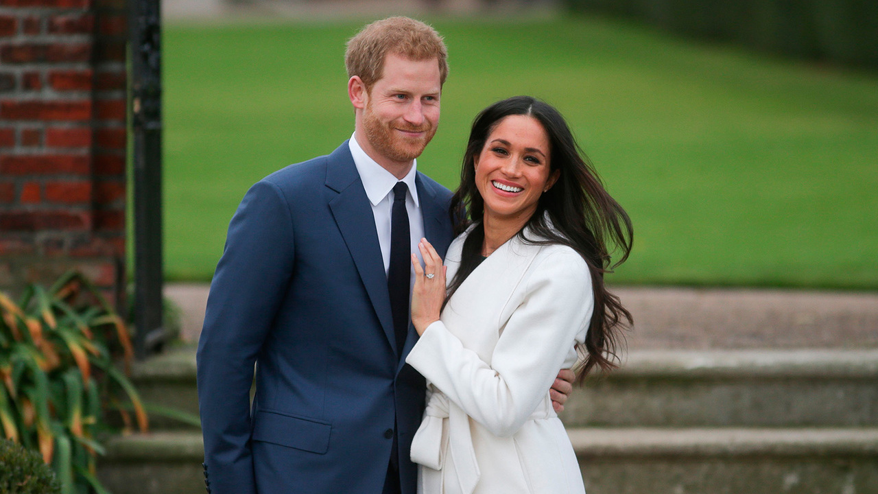 Prince-Harry-and-Meghan-Markle-Will-Marry-In-May-At-Windsor-Castles-St.-Georges-Chapel