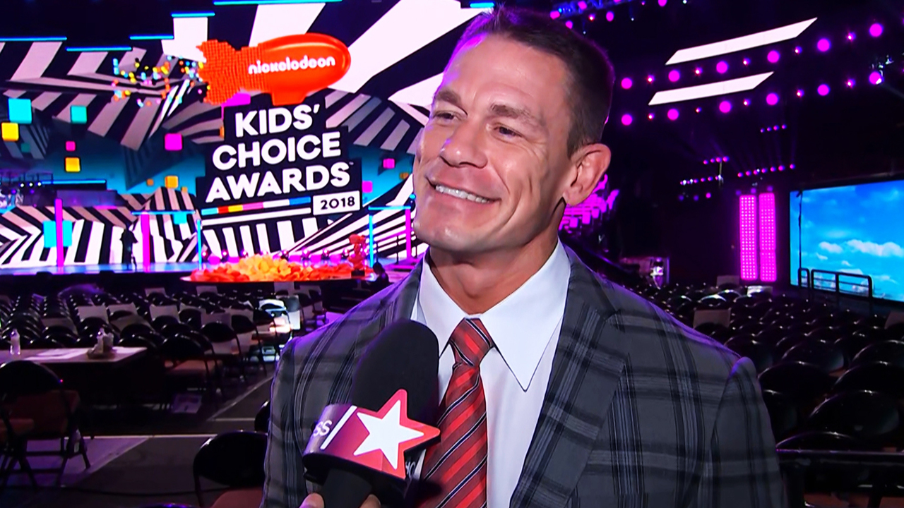 The-Rock-Casts-His-WWE-Pal-John-Cena-In-The-Lead-Of-His-Next-Movie