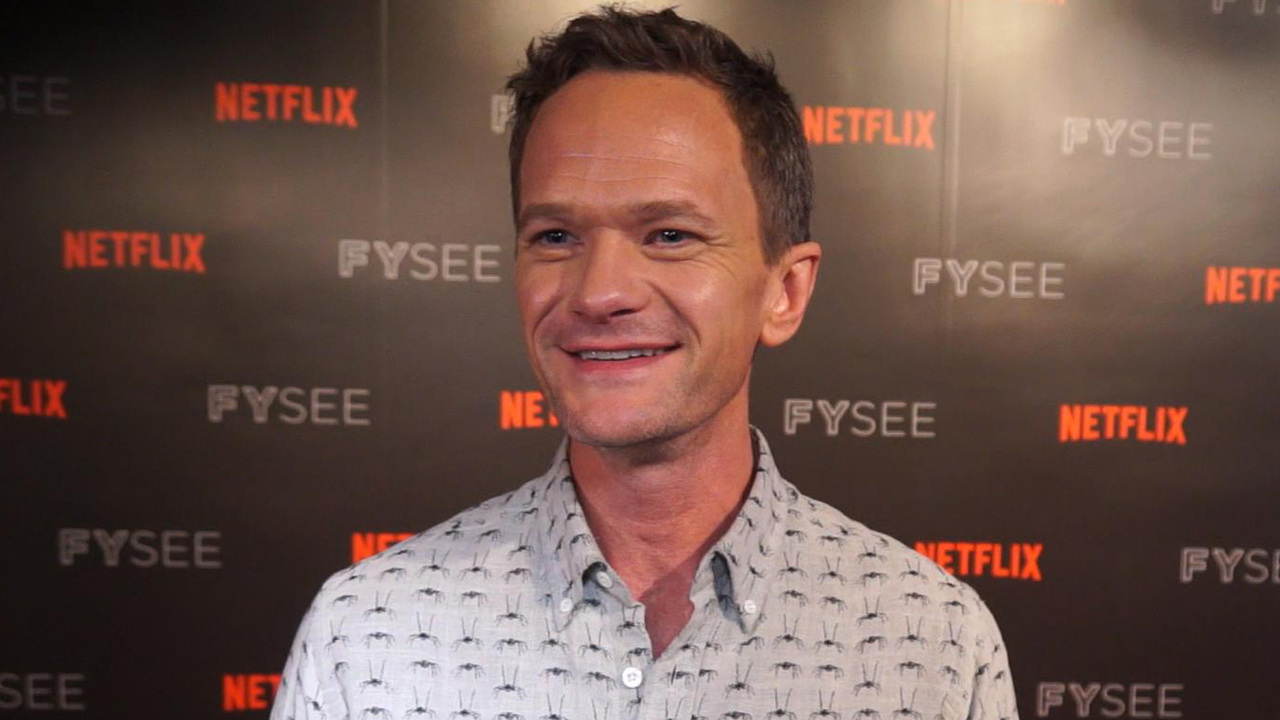 Neil-Patrick-Harris-Dad-Undergoes-Spinal-Surgery-Shares-An-Emotional-Message