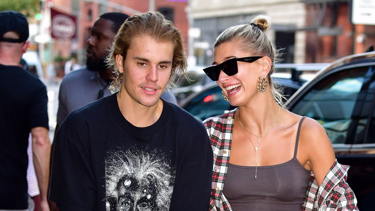 Did-Justin-Bieber-Just-Explain-Why-He-Was-Crying-On-The-Side-Of-An-NYC-Street-With-A-Sermon