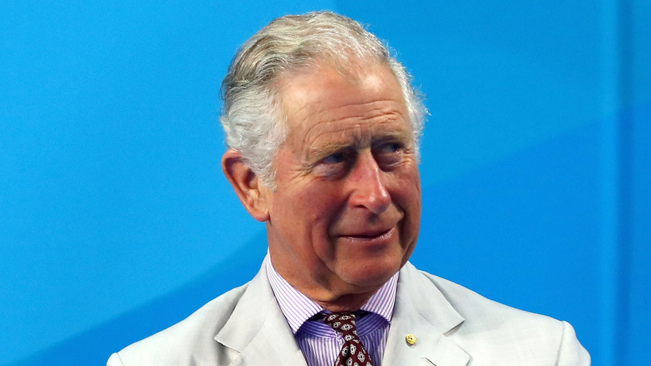Prince-Charles-Is-Pleased-To-Welcome-Meghan-Markle-To-The-Family-By-Walking-Her-Down-The-Aisle