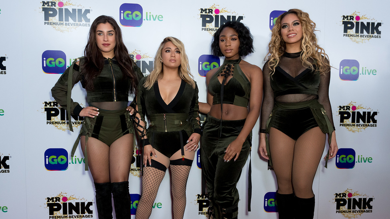 Fifth-Harmony-Shares-Emotional-Messages-With-Their-Fans-Following-Their-Final-Show
