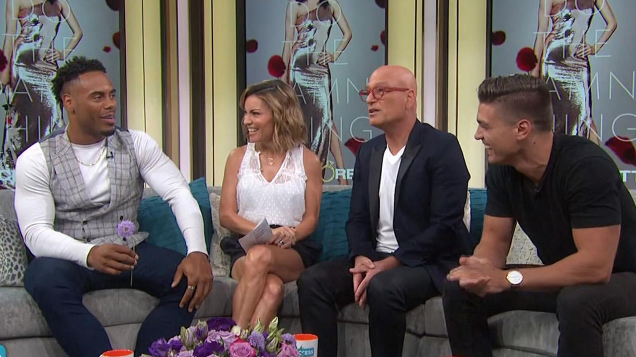 Did-Access-Lives-Kit-Hoover-Just-Play-Matchmaker-For-Venus-Williams-and-Rashad-Jennings
