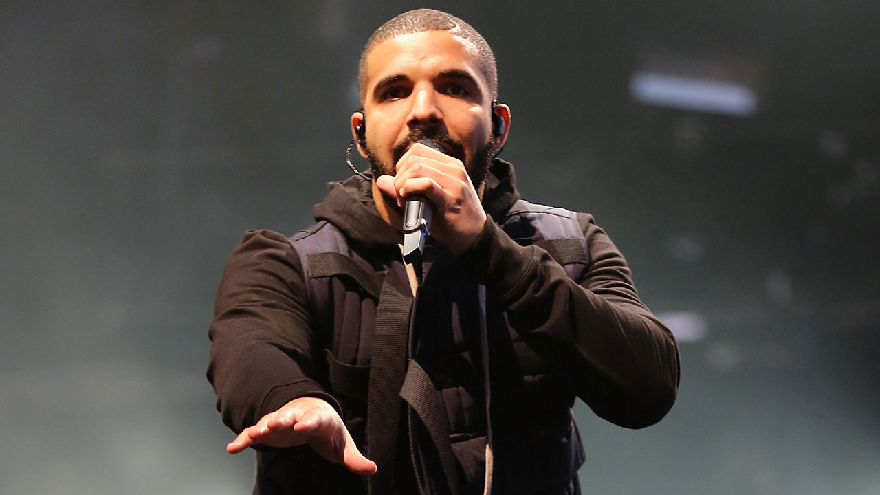 Drake Issues A Statement On Blackface Controversy After Pusha T Diss Track