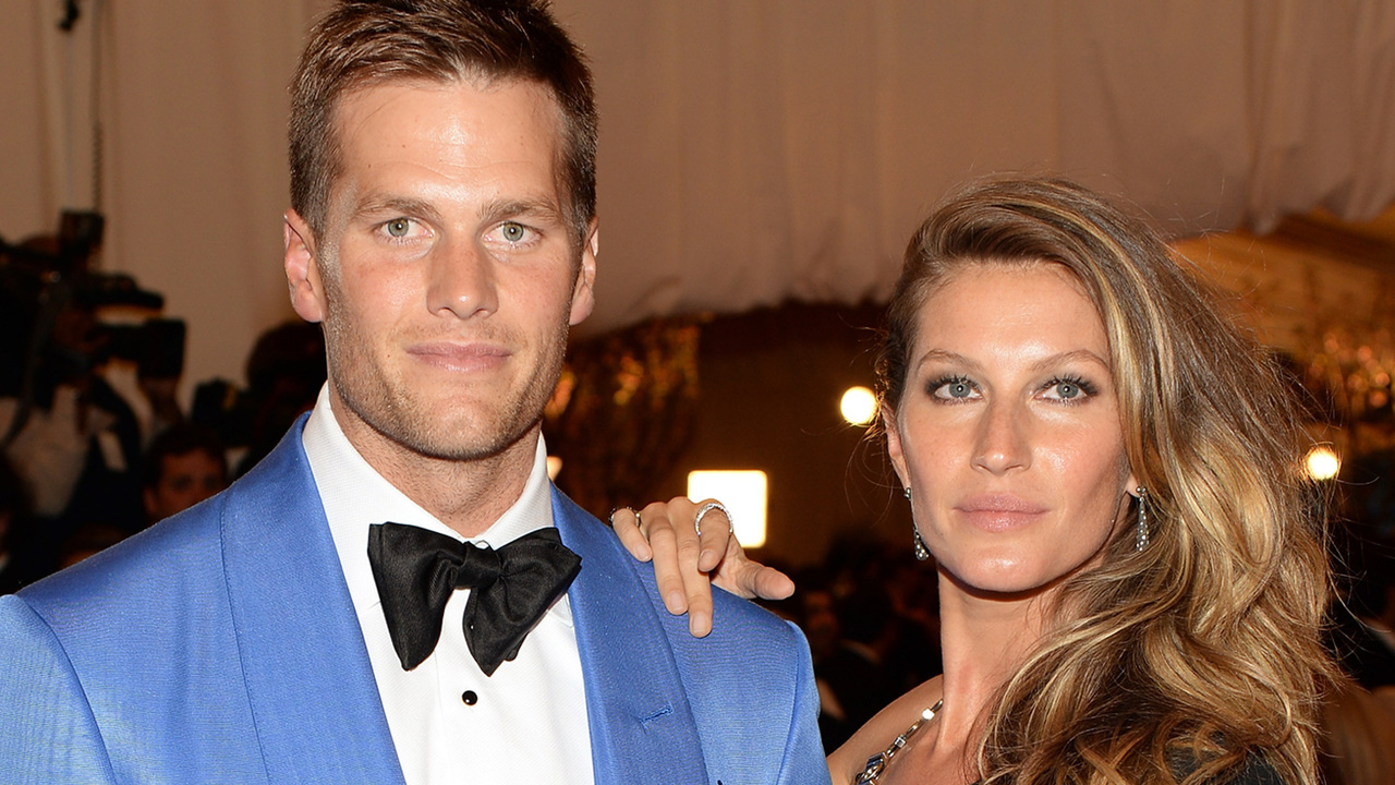 Gisele Bündchen Clarifies Her Super Bowl Comments: 'No One Let Anyone Win'