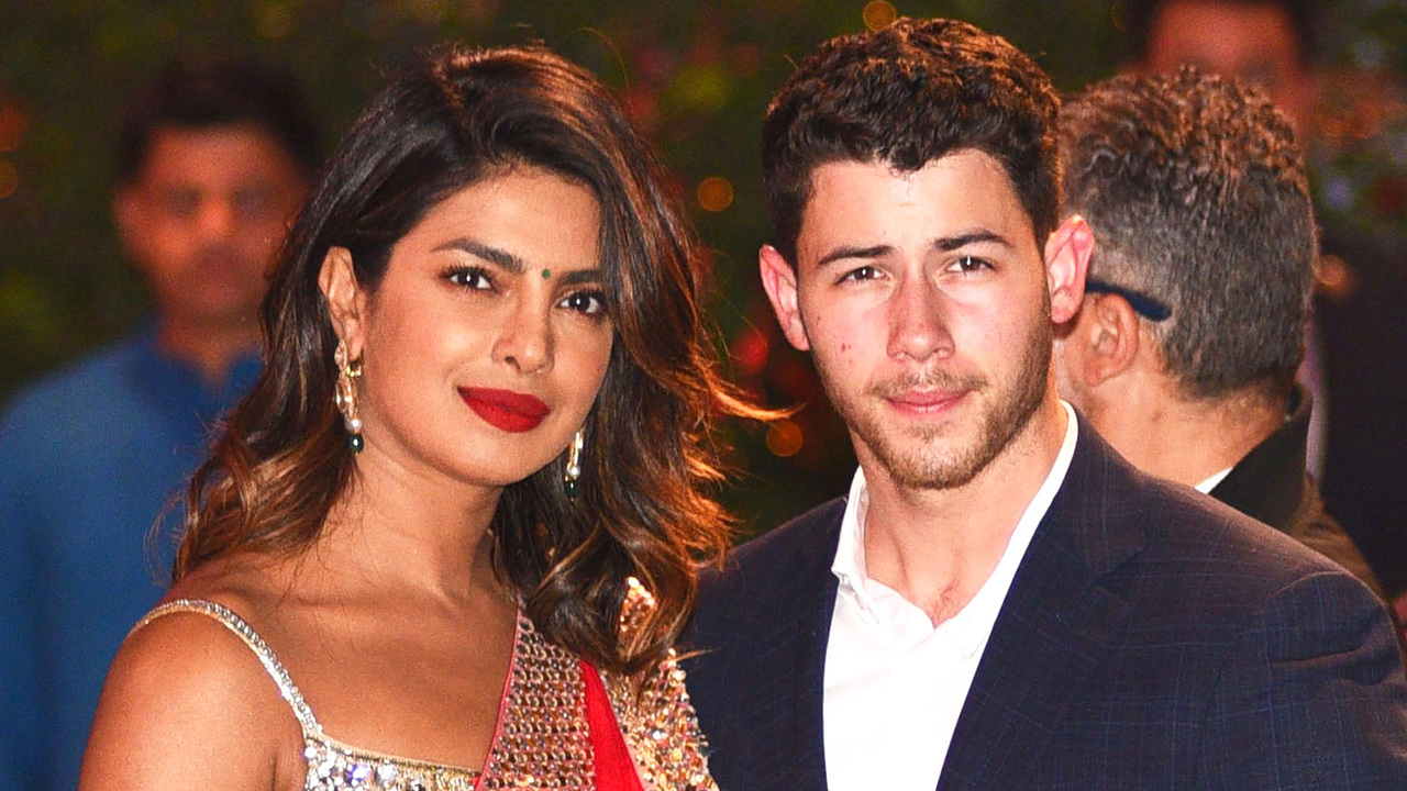 Priyanka-Chopra-Gushes-Over-Boyfriend-Nick-Jonas-At-His-Concert-In-Brazil