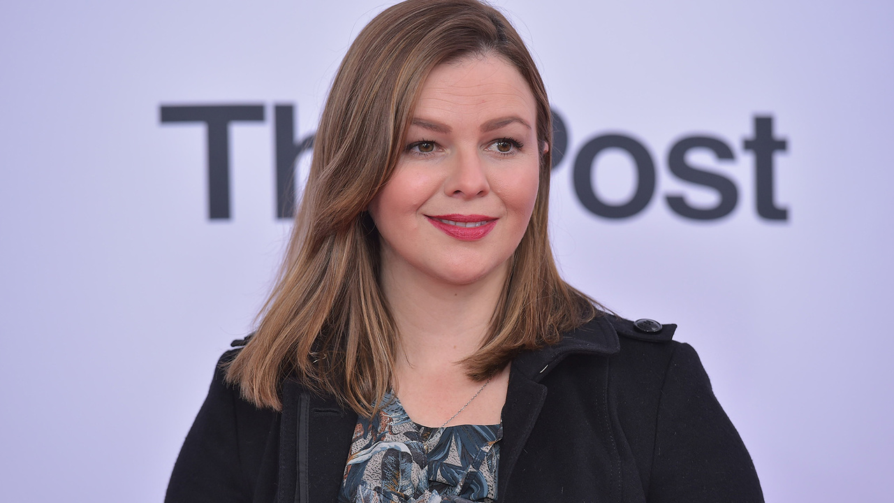 Amber-Tamblyn-Trolls-Fan-Letter-That-Tells-Her-She-Needs-To-Accept-Jesus