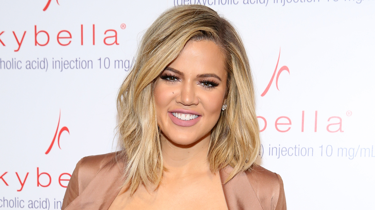 Khloé-Kardashian-Reveals-Shes-Not-Afraid-To-Give-Birth-Women-Were-Made-To-Do-This