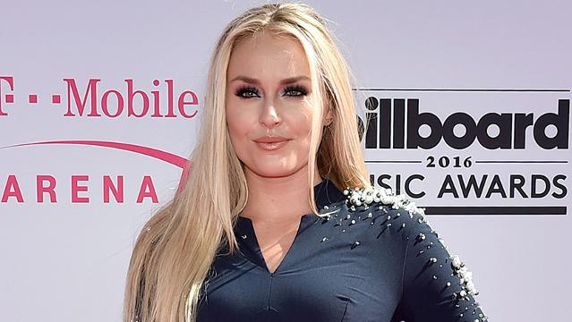 Lindsey-Vonn-Tweets-That-Shes-Single-And-Looking-For-Love-At-The-2018-Winter-Olympics