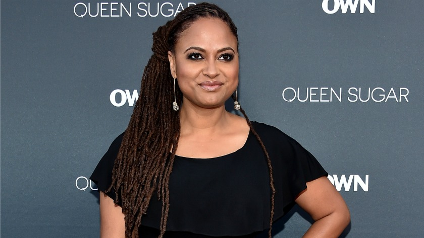 Producers-Guild-of-America-To-Honor-Ava-DuVernay