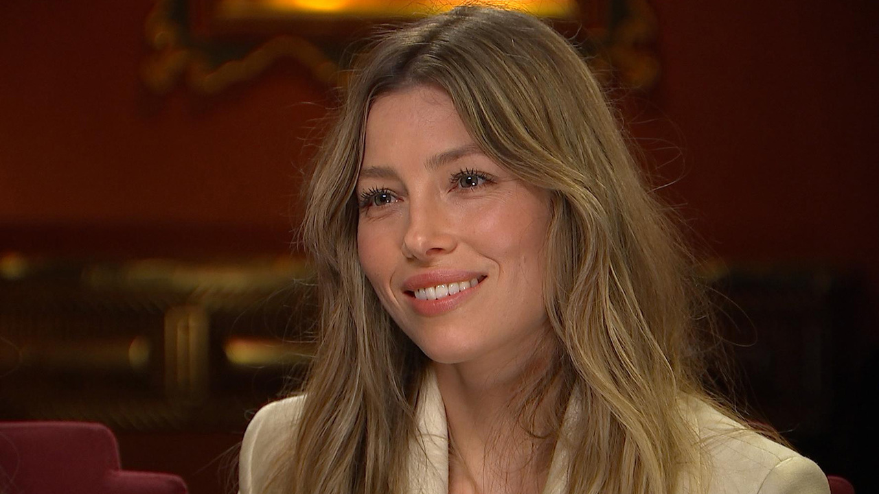 What-Just-Happened-When-Jessica-Biel-Scored-An-Emmy-Nomination