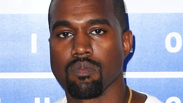 Kanye-Wests-Touring-Company-Sues-Over-Concert-Insurance