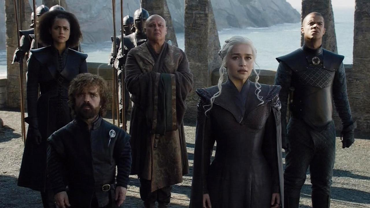Hackers-Demand-Millions-In-Ransom-For-Stolen-HBO-Data
