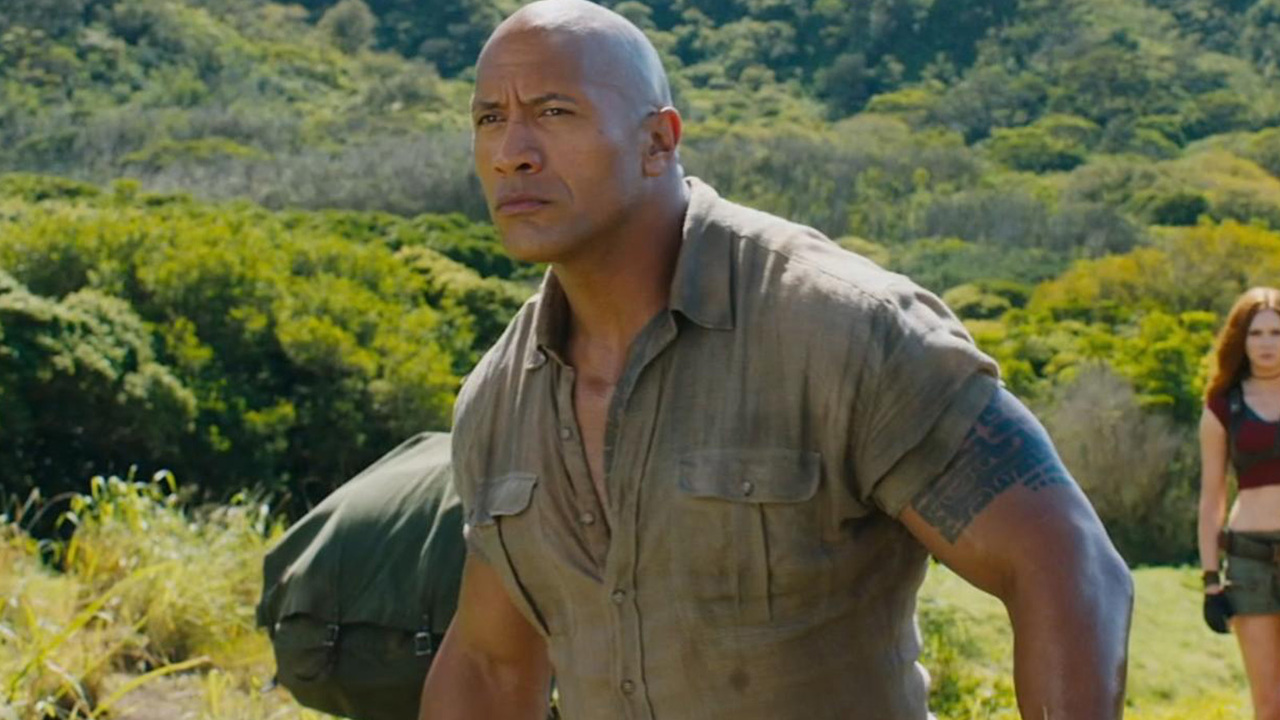 Jumanji-Welcome-To-The-Jungle-Topples-Star-Wars-At-Weekend-Box-Office