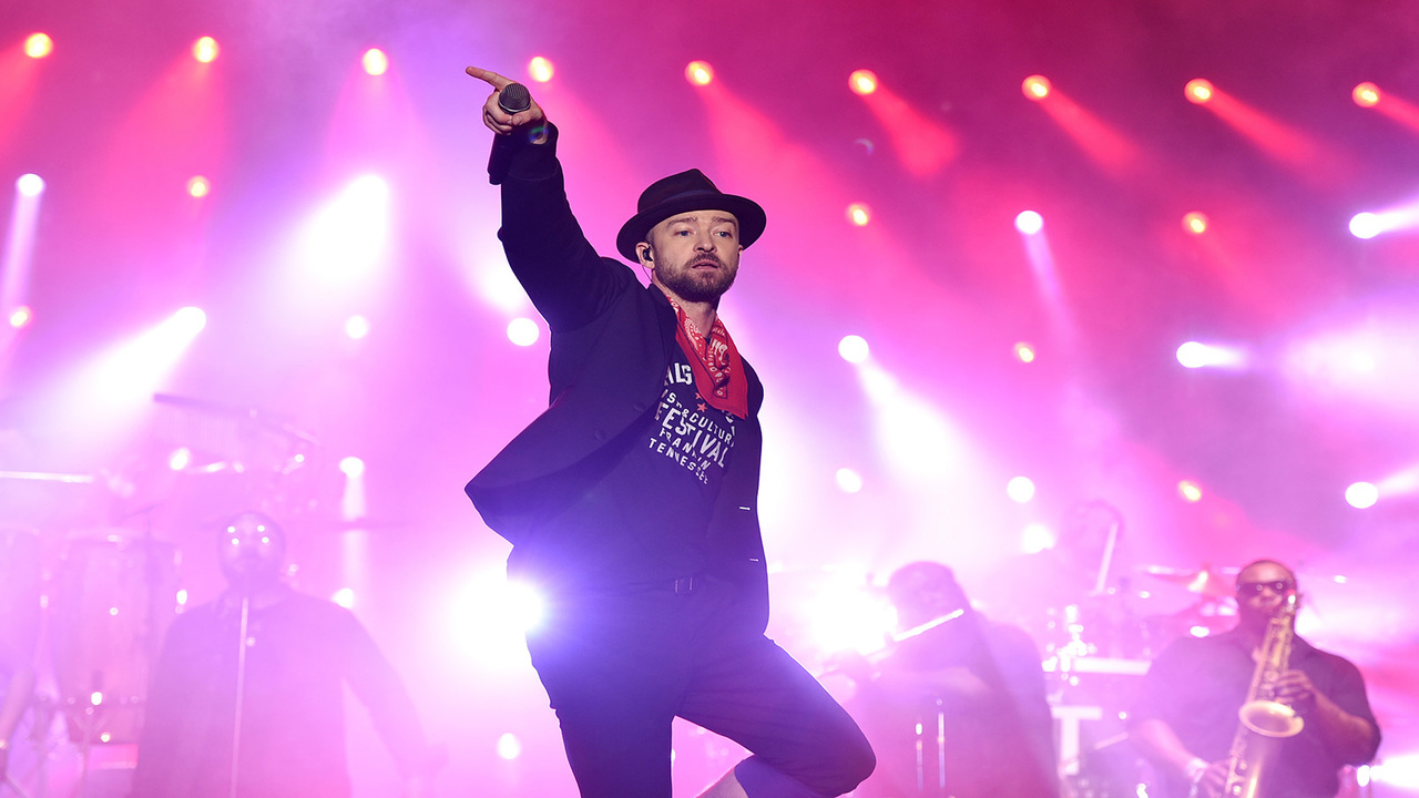 Justin-Timberlake-Kinda-Jokes-About-The-Frigid-Weather-In-Minnesota-Ahead-Of-Super-Bowl