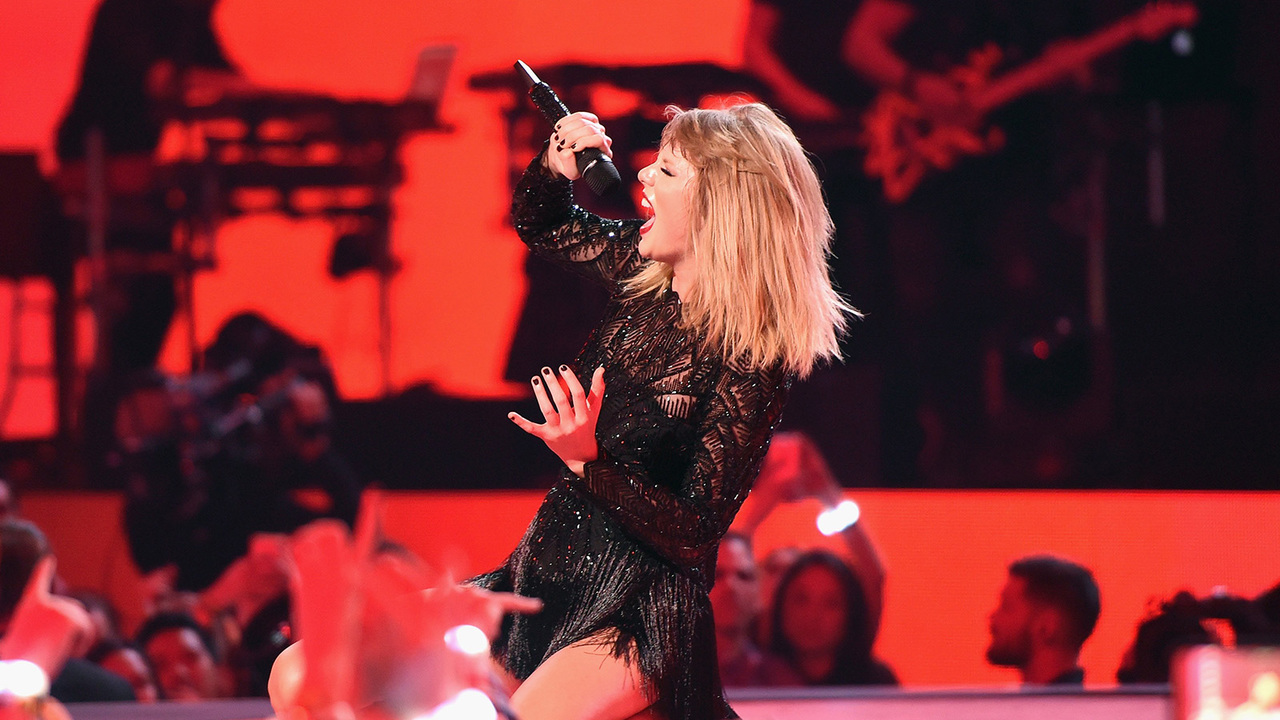 Taylor Swift's 'Look What You Made Me Do': The Song's Fiercest Lyrics