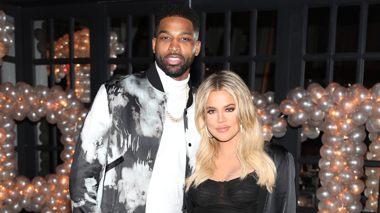 Khloe-Kardashian-Gives-Birth-To-A-Baby-Girl-And-Tristan-Thompson-Was-Present