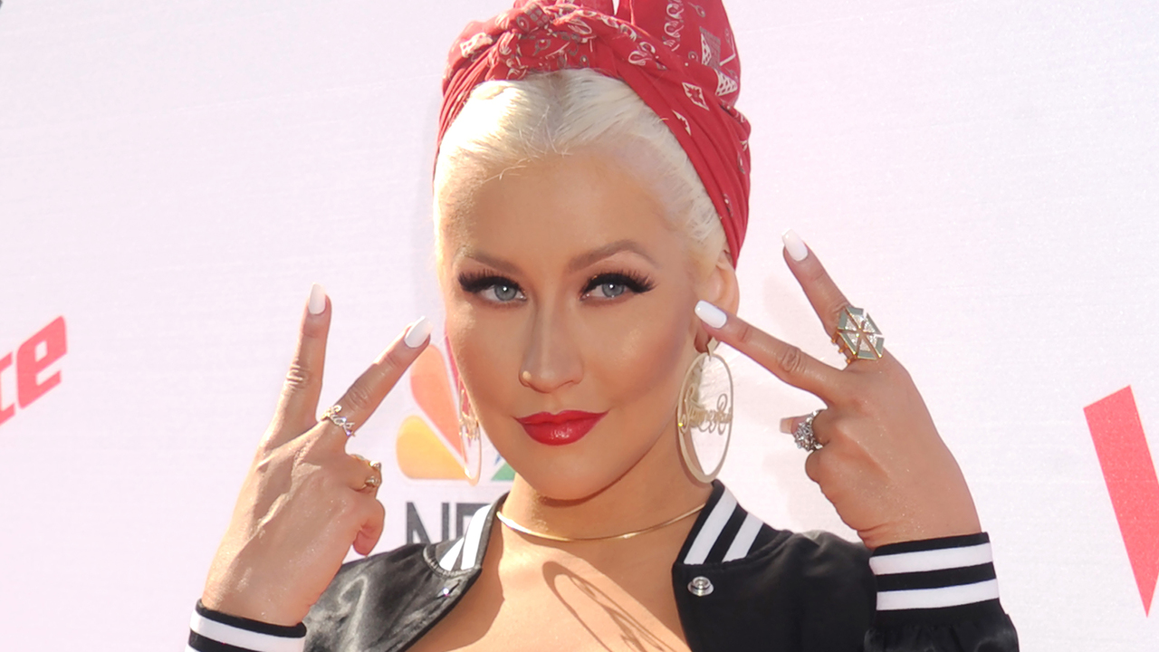 Christina-Aguilera-Announces-Liberation-Tour-After-More-Than-10-Years-Off-The-Road