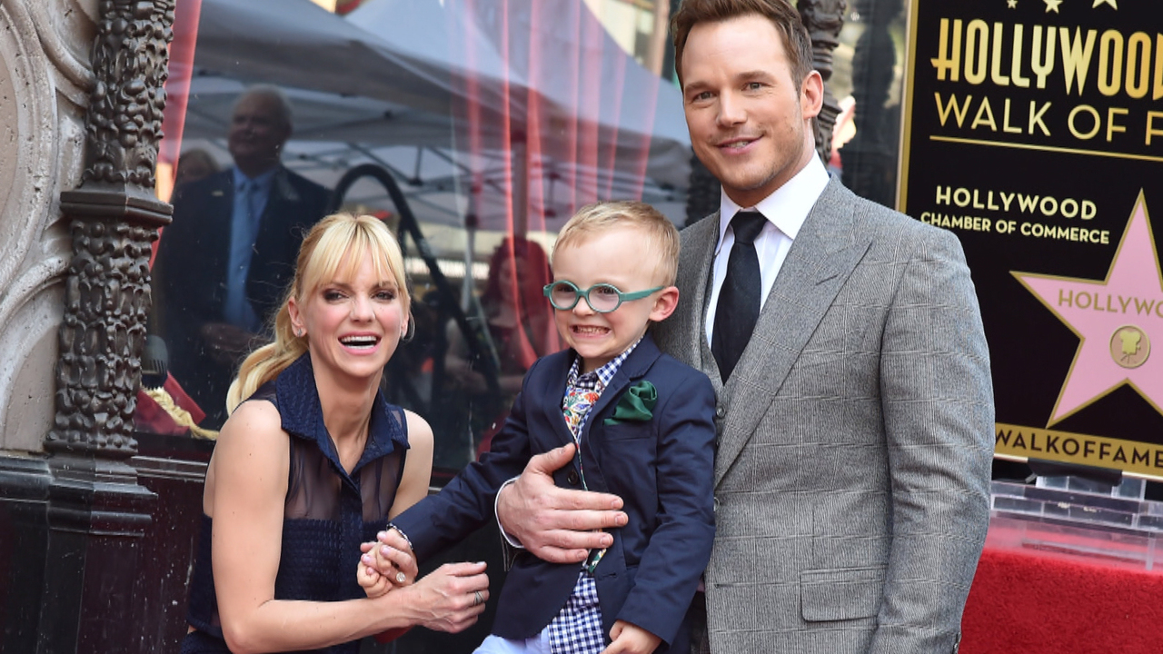 Chris-Pratt-Gets-Real-About-His-Divorce-From-Anna-Faris-Its-Not-Ideal
