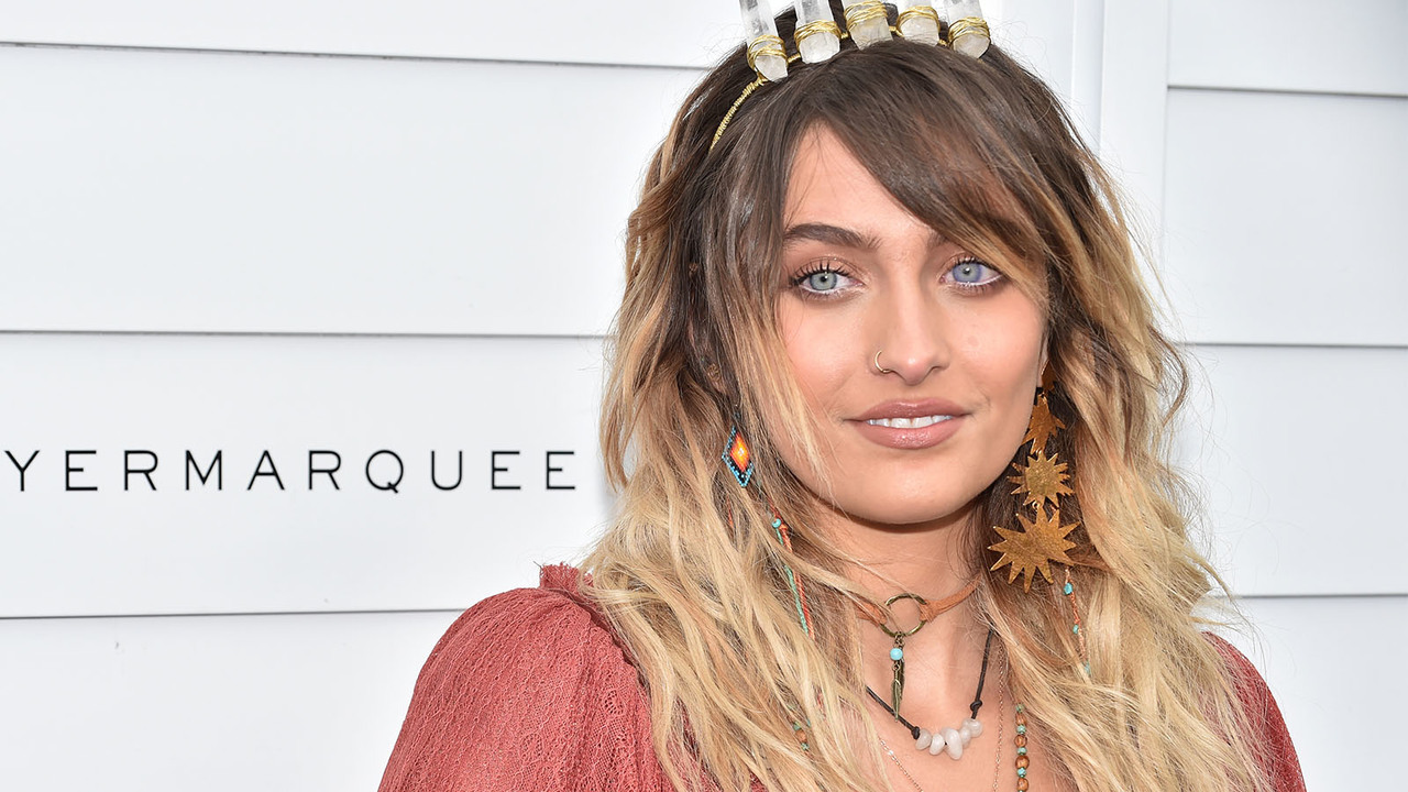 Paris-Jackson-Blasts-Rumors-Shes-Back-In-Rehab-I-Dont-Need-A-Celebritys-Misfortune-To-Make-Me-Healthy