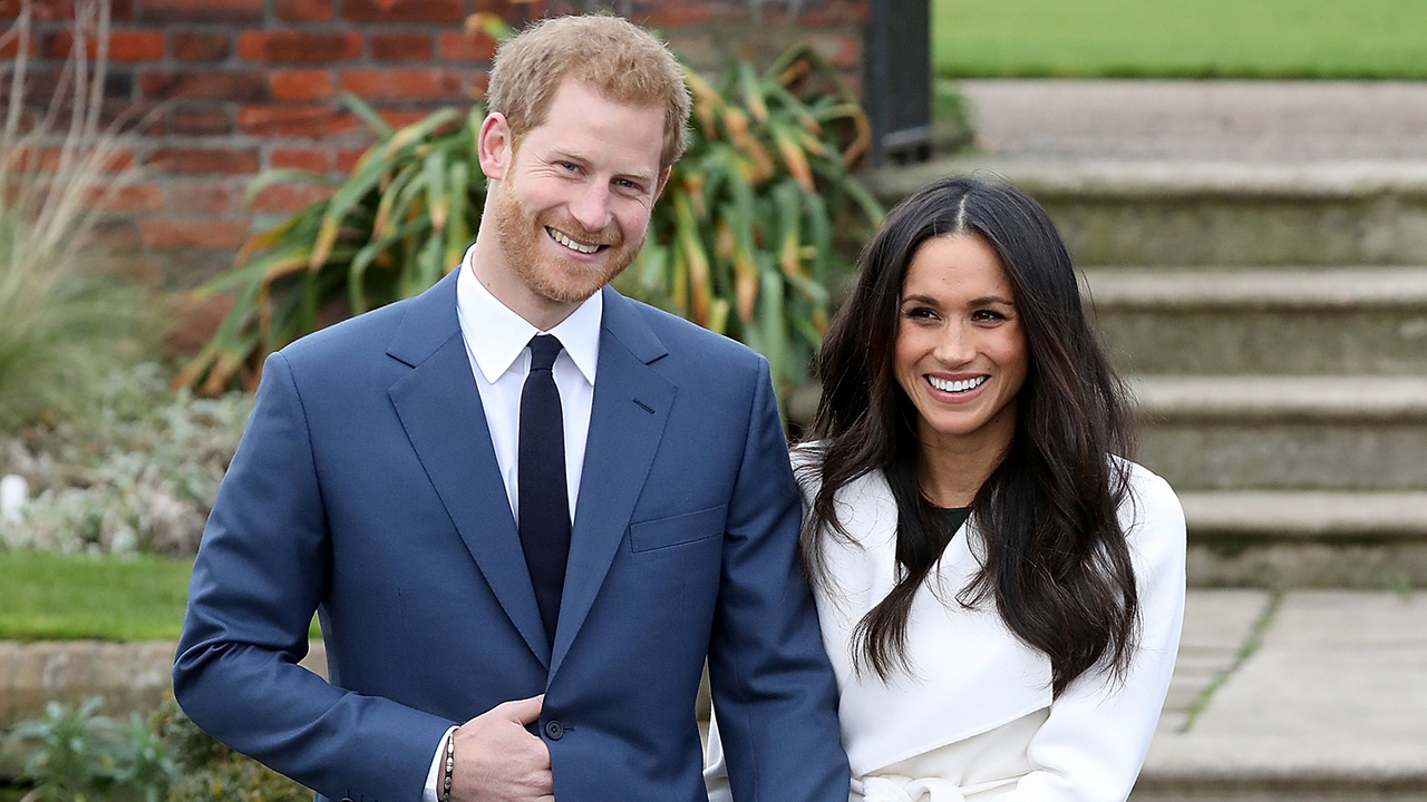Watch-The-Royal-Wedding-Of-Meghan-Markle-Prince-Harry-LIVE