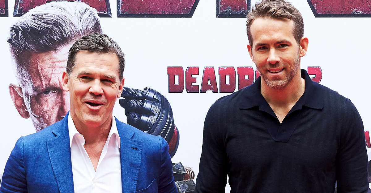 Josh-Brolin-Confesses-To-Crushing-On-His-Deadpool-2-Co-star-Ryan-Reynolds-After-Watching-The-Proposal