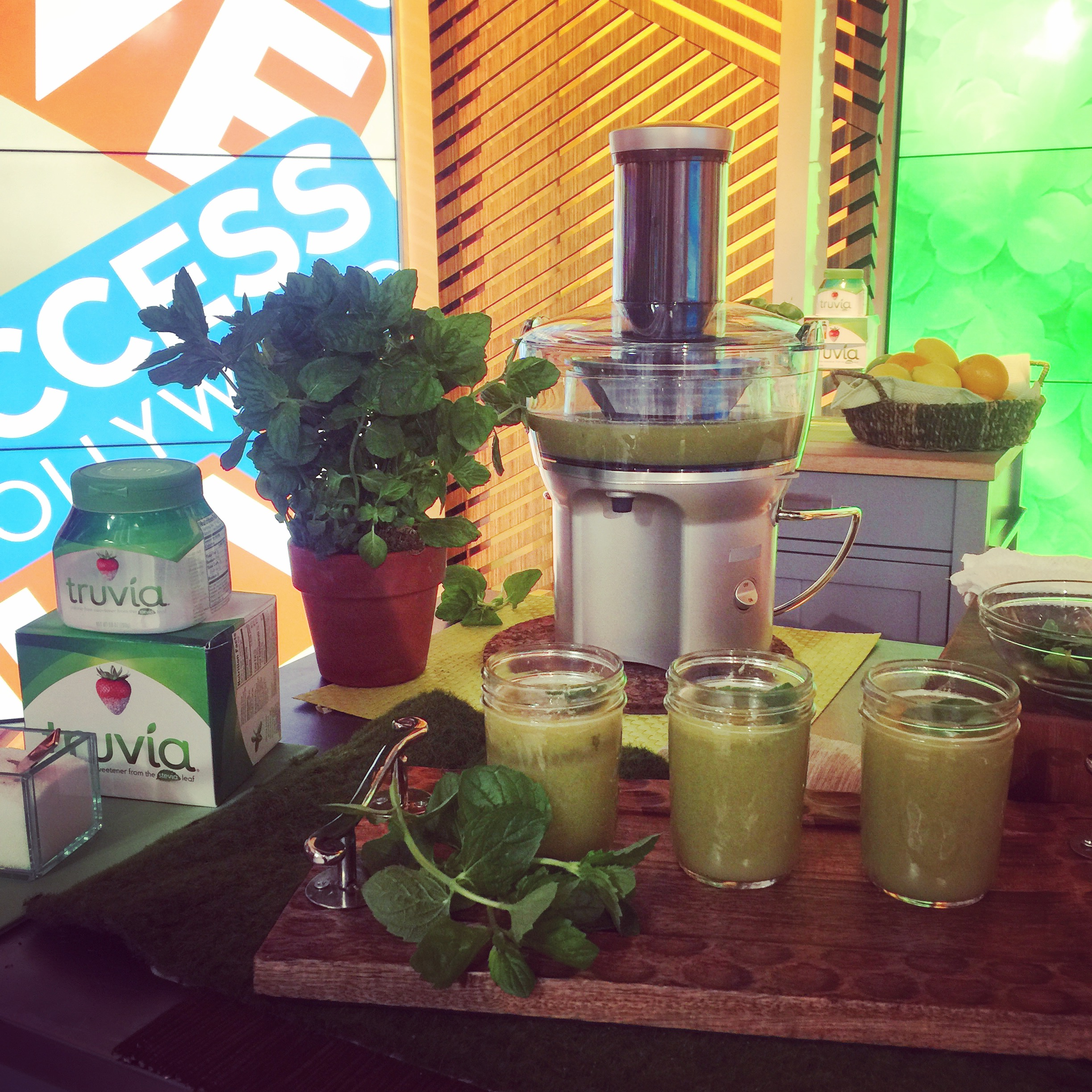 Drink-Me-I'm-Irish-Must-Try-Reduced-Sugar-St.-Patrick's-Day-Drink-Recipes-From-Truvia