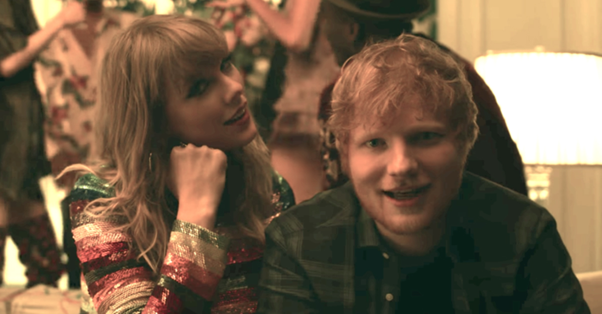 Taylor-Swift-Ed-Sheeran-Prove-Theyre-FriendshipGoals-In-Hilarious-New-Video