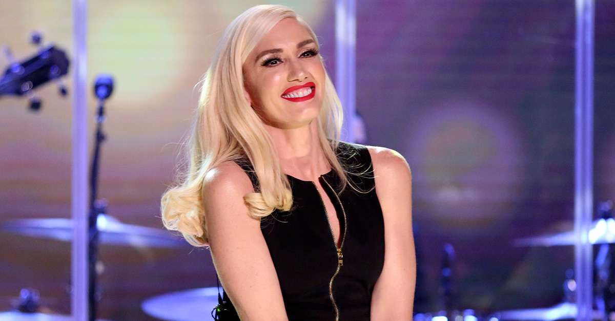 Gwen-Stefani-Announces-Just-A-Girl-Las-Vegas-Residency