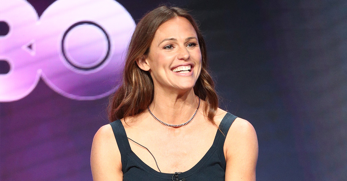 Jennifer-Garner-Looks-Flawless-While-Promoting-Her-Major-TV-Comeback