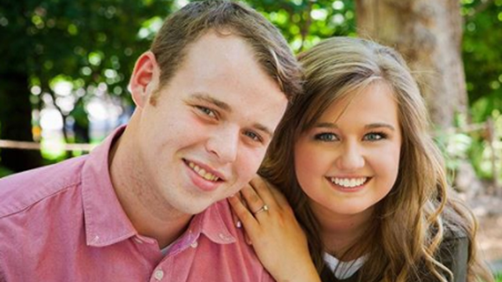 Kendra-Duggar-Joseph-Duggar-Welcome-First-Child-Find-Out-The-Babys-Name