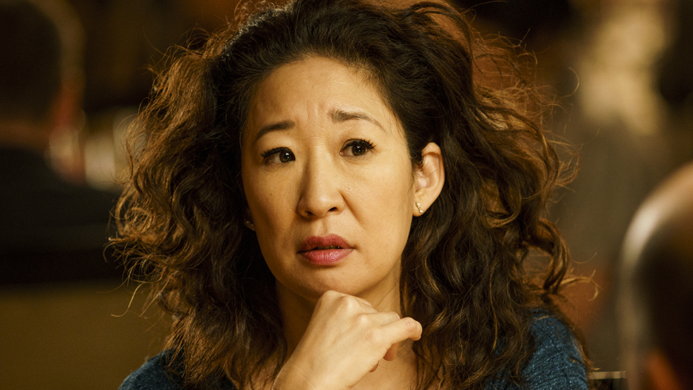 Sandra-Oh-Makes-Emmys-History-As-First-Asian-Actress-To-Score-A-Nomination-For-Leading-Actress-In-A-Drama